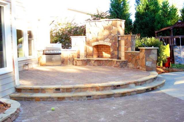 outdoor_fireplace_kitchen11
