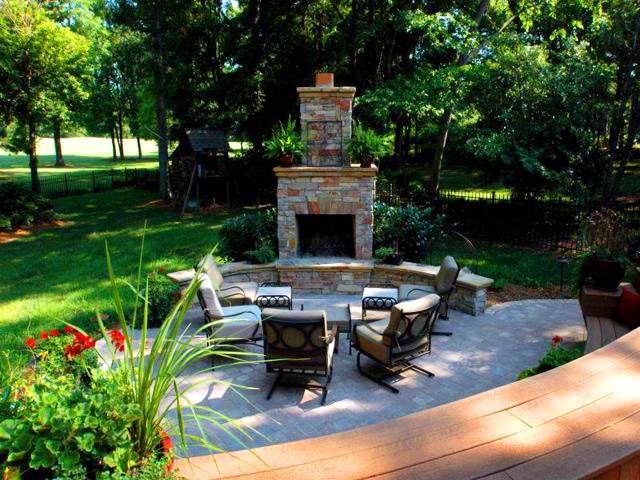 outdoor_fireplace_kitchen16