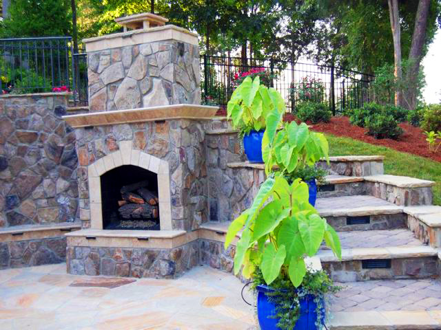 outdoor_fireplace_kitchen23