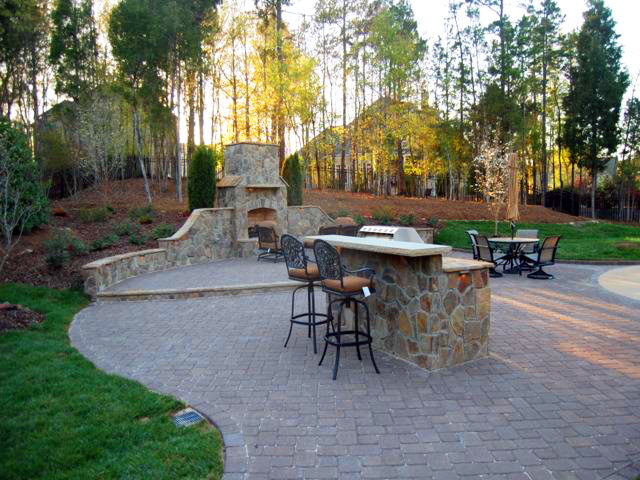outdoor_fireplace_kitchen3
