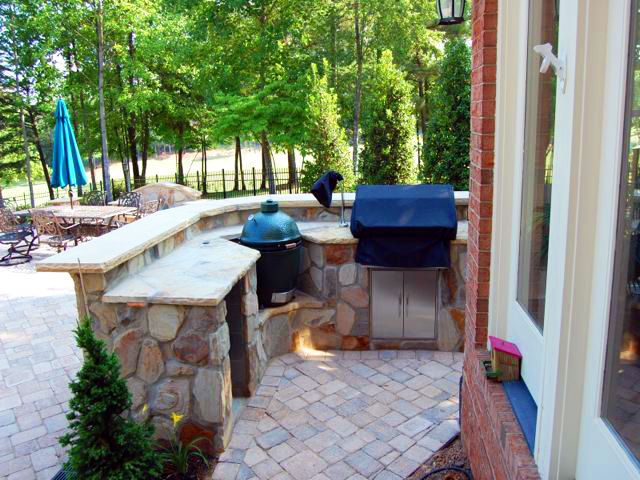 outdoor_fireplace_kitchen4