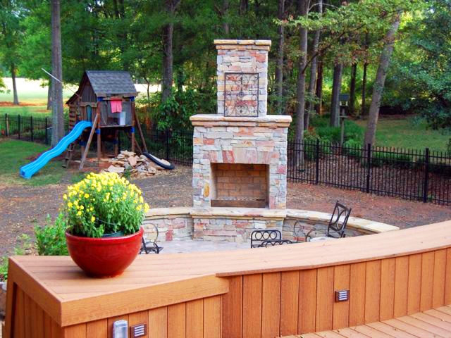 outdoor_fireplace_kitchen8