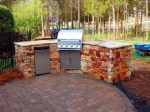 outdoor_fireplace_kitchen7